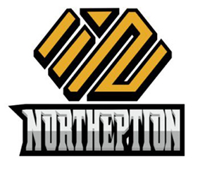 Team Northeption